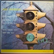 Обложка альбома Volume 3, Музыкальный Портал α