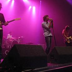 Phoenix, Музыкальный Портал α