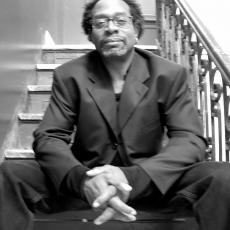 Brian Jackson, Музыкальный Портал α