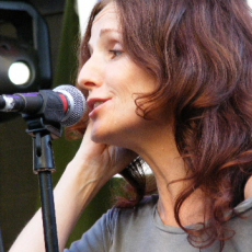 Patty Griffin, Музыкальный Портал α