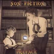 Обложка альбома Preface, Музыкальный Портал α