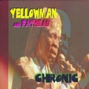 Обложка альбома Chronic, Музыкальный Портал α