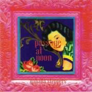 Обложка альбома Passage at Noon, Музыкальный Портал α