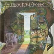Обложка альбома Liberation, Музыкальный Портал α