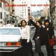 Обложка альбома The Hot Rock, Музыкальный Портал α
