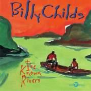 Обложка альбома I've Known Rivers, Музыкальный Портал α
