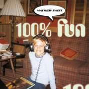 Обложка альбома 100% Fun, Музыкальный Портал α