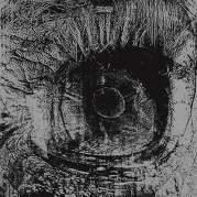 Обложка альбома 7 Skies H3, Музыкальный Портал α