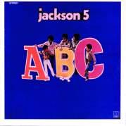 ABC, Музыкальный Портал α