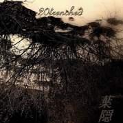 Обложка альбома 愛の第6感, Музыкальный Портал α