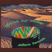 Alien Lanes, Музыкальный Портал α