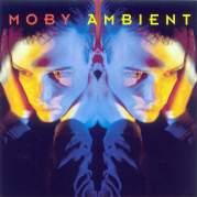 Обложка альбома Ambient, Музыкальный Портал α