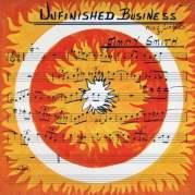 Обложка альбома Basie, Музыкальный Портал α