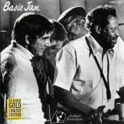 Обложка альбома Basie Jam, Музыкальный Портал α