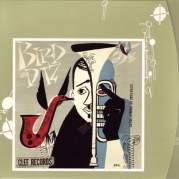 Обложка альбома Bird and Diz, Музыкальный Портал α