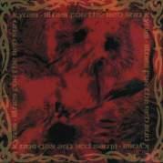 Blues for the Red Sun, Музыкальный Портал α