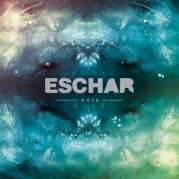 Обложка альбома Blush, Музыкальный Портал α