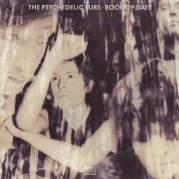 Обложка альбома Book of Days, Музыкальный Портал α