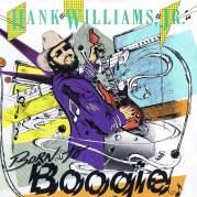 Born to Boogie, Музыкальный Портал α