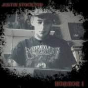 Обложка альбома Breaking Bad: Original Score From the Television Series, Музыкальный Портал α