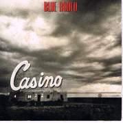 Обложка альбома Casino, Музыкальный Портал α