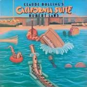 Обложка альбома Chicago Blues, Музыкальный Портал α