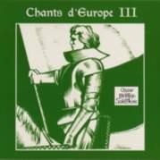 Обложка альбома Choral Works, Музыкальный Портал α