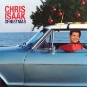 Обложка альбома Christmas, Музыкальный Портал α