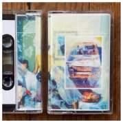Обложка альбома Citybeat, Музыкальный Портал α
