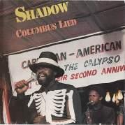Columbus Lied, Музыкальный Портал α