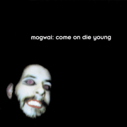 Обложка альбома Come On Die Young, Музыкальный Портал α