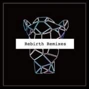 Обложка альбома Dobbelis / Beyond, Музыкальный Портал α