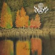 Обложка альбома Don't Despair, Музыкальный Портал α