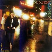 Обложка альбома Down on the Drag, Музыкальный Портал α