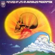 Обложка альбома El hijo de teresa, Музыкальный Портал α