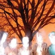 Обложка альбома Elemental II, Музыкальный Портал α