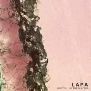 Обложка альбома Escape Fantasies of the Working Poor, Музыкальный Портал α