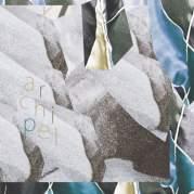 Обложка альбома Figueroa Terrace, Музыкальный Портал α