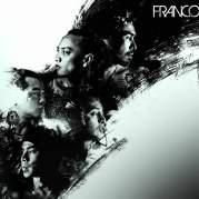 Обложка альбома Franco, Музыкальный Портал α