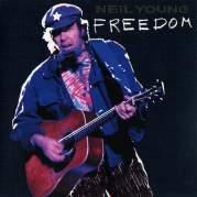 Freedom, Музыкальный Портал α