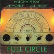 Full Circle, Музыкальный Портал α