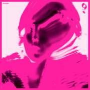 Обложка альбома Gemini, Музыкальный Портал α