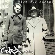 Обложка альбома Gharibeh, Музыкальный Портал α