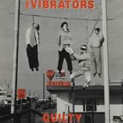 Обложка альбома Guilty, Музыкальный Портал α