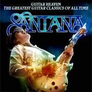Обложка альбома Guitar Heaven: The Greatest Guitar Classics of All Time, Музыкальный Портал α