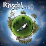Обложка альбома 河童のクゥと夏休み オリジナルサウンドトラック, Музыкальный Портал α