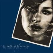 Обложка альбома Heathers, Музыкальный Портал α
