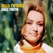 Обложка альбома Hello, I'm Dolly, Музыкальный Портал α