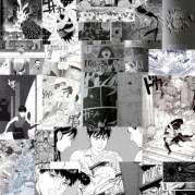 Обложка альбома Images From Distant Lands, Музыкальный Портал α