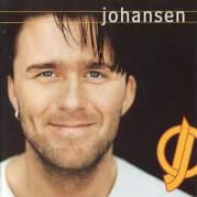 Обложка альбома Johansen, Музыкальный Портал α